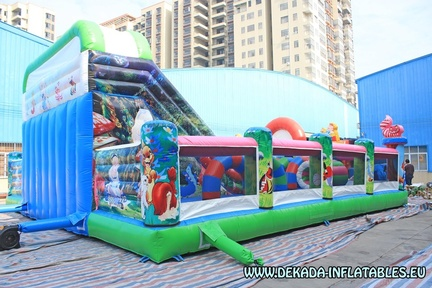 fairy-tales-inflatable-city-inflatable-slide-for-sale-dekada-croatia-4