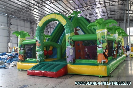 inflatable-jungle-inflatable-slide-for-sale-dekada-croatia-1