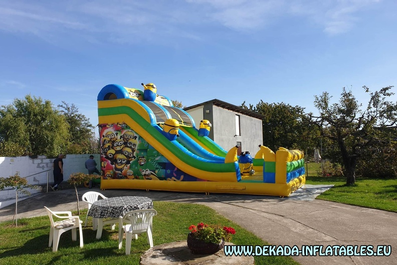 slide-used-002-inflatable-slide-for-sale-dekada-croatia-2.jpg