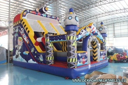 rocketman-slide-inflatable-slide-for-sale-dekada-croatia-3