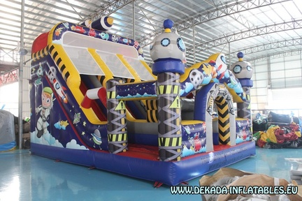 slide-used-008-inflatable-slide-for-sale-dekada-croatia-3