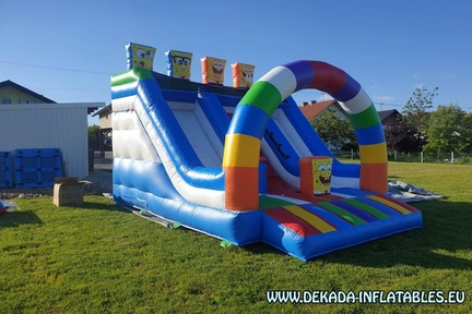 slide-used-006-inflatable-slide-for-sale-dekada-croatia-1