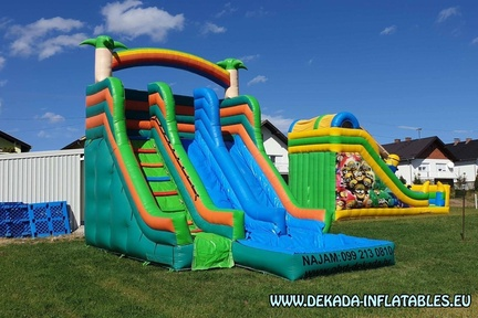 slide-used-001-inflatable-slide-for-sale-dekada-croatia-1