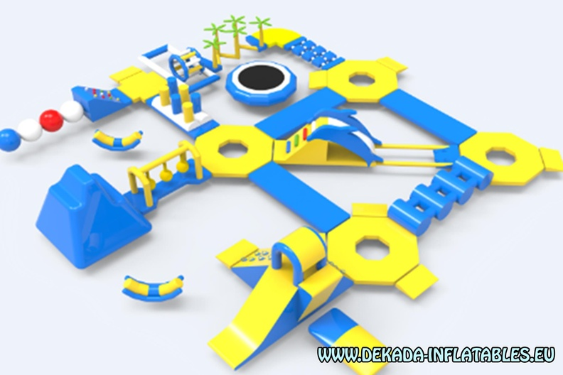 waterpark-04-inflatable-slide-for-sale-dekada-croatia-1